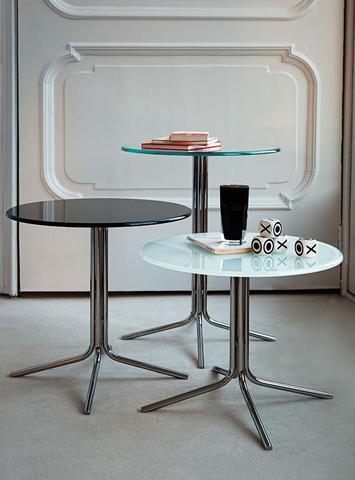 Кофейный столик GENIUS, Италия