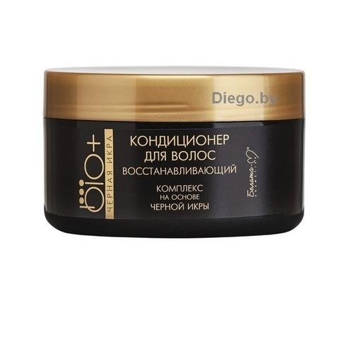 Кондиционер для волос восстанавливающий , 240 гр ( Bio Plus )