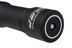 Карманный фонарь Armytek Prime C2 XP-L Magnet USB (теплый свет) + 18650 Li-Ion
