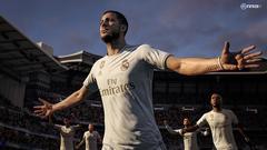 FIFA 20 PS4 | PS5