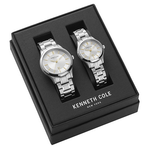 Kenneth Cole KC50020003