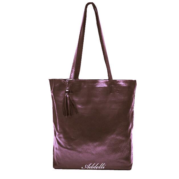Женская сумка 149237