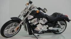 Motorcycle R/C ZGR-1