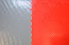Sensor Stiks - универсальное напольное покрытие