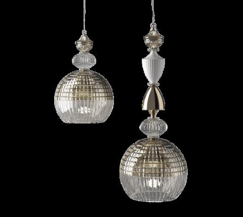 Подвесной светильник копия Amelie by Italamp