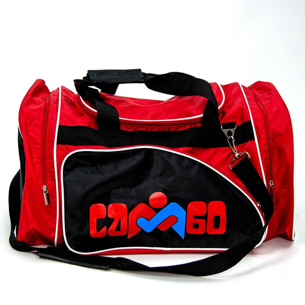 """Сумки Спортивная сумка """"Самбо"""" Рэй спорт 5L9A16895L9A1689.jpg"""