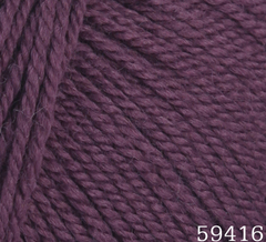59416 (Ежевика)
