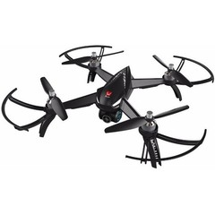Квадрокоптер MJX Bugs 5W с Full-HD камерой