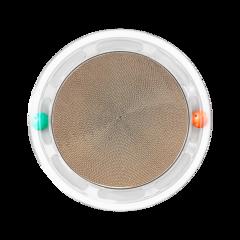 Игрушка-когтеточка 4 в 1 Petkit
