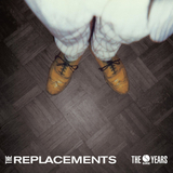 The Replacements / The Sire Years (4LP)
