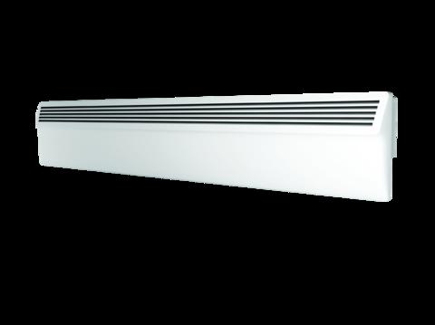 Плинтусный электрический конвектор Electrolux ECH/AG 1500 PE Air Plinth электропанель