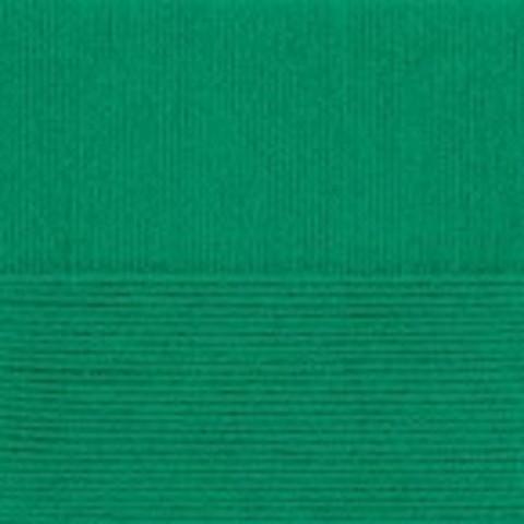 Купить Пряжа Пехорка Детская новинка Код цвета 742-Бильярд | Интернет-магазин пряжи «Пряха»
