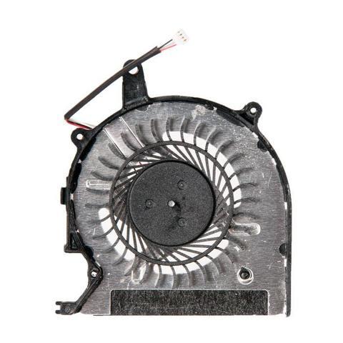 Вентилятор Кулер для ноутбука Sony SVP13