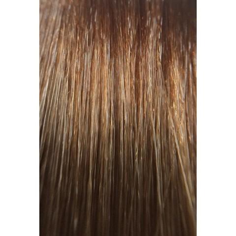 Matrix socolor beauty перманентный краситель для волос, светлый блондин - 8N