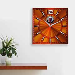 Сувенир – часы Alpina 02