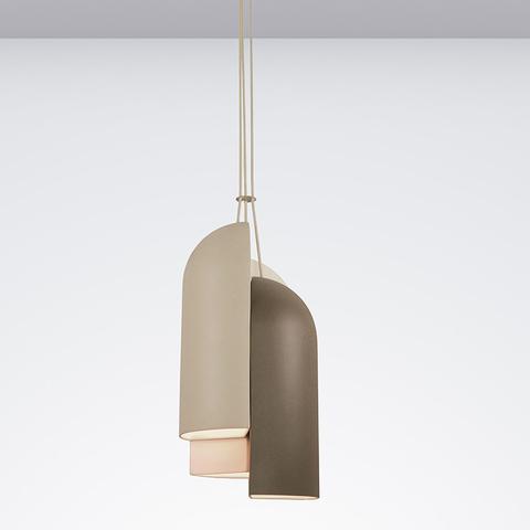 Подвесной светильник B.Lux Ireland