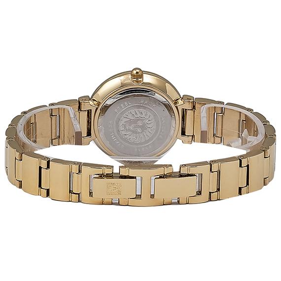 Часы наручные Anne Klein AK/2434CHGB