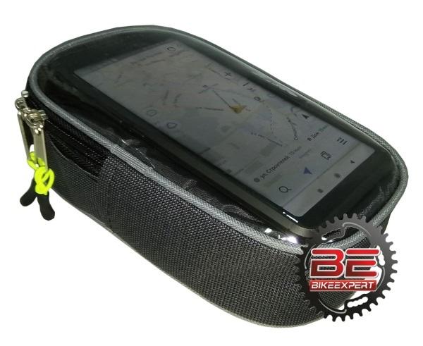 Велосумка на руль Course BC042 Мастер BOXER