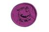 Картинка фризби Ticket to the Moon Pocket Frisbee Pink - 1
