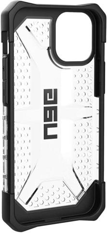 Чехол Uag Plasma для iPhone 12 mini 5.4