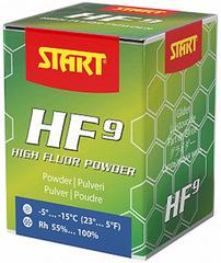 Порошок Start HF9 -5/-15 30гр - 2