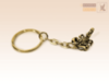 брелок зодиак Скорпион (24 октября - 22 ноября)