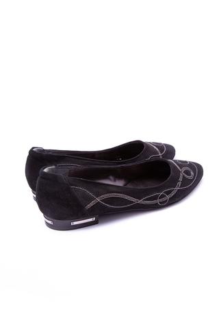 Туфли Mara модель 169