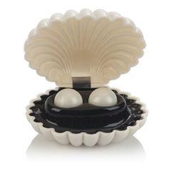 Вагинальные  жемчужины  Pleasure Pearls