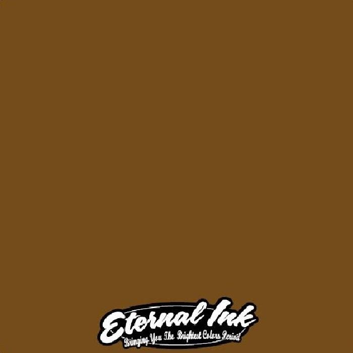 Пигмент Eternal Sepia Dark