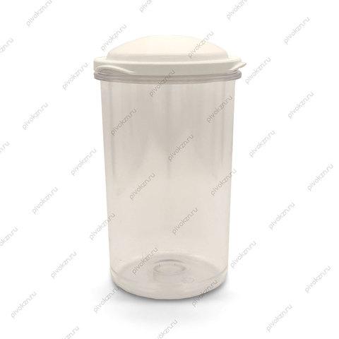 Вакуумный контейнер 1 л