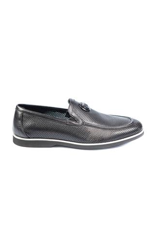 Туфли Mario Bruni модель 63475