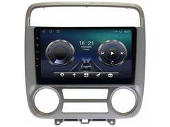 Магнитола для Honda Stream (00-06) Android 10 6/128GB IPS DSP 4G модель CB-3388TS10