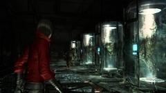 Resident Evil 6 (для ПК, цифровой ключ)