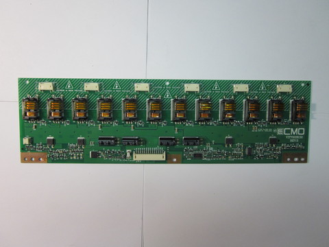 Инвертор VIT70038.50 REV:3