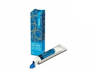 Runail гель-краска Гель-краска RuNail Malvina 5 гр gel-kraska-runail-malvina-5g.jpg