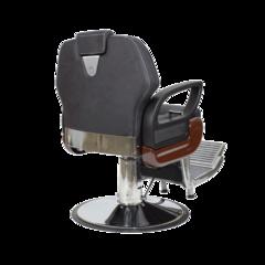 Барбер кресло МД-8763