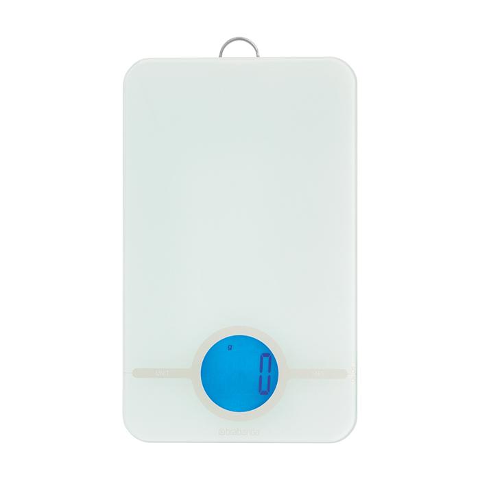 Цифровые кухонные весы, арт. 122668 - фото 1