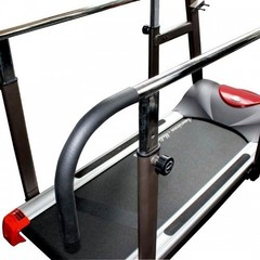 American Motion Fitness 8230
