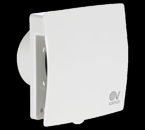 Vortice (Италия) Вентилятор бытовой Flexo MEX 100/4 LL 1S ФМ01.png
