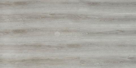 Кварц виниловый ламинат Alpine Floor Steel Wood Готик ECO (с подложкой) 12-9