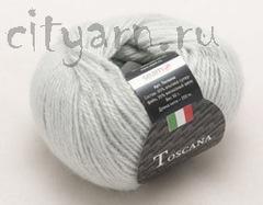 цвет 006 / бледно-серый
