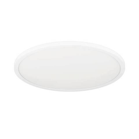 Потолочный светильник умный свет Eglo ROVITO-Z 900087
