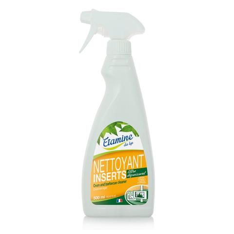 Etamine Du Lys Средство для очищения наружных поверхностей