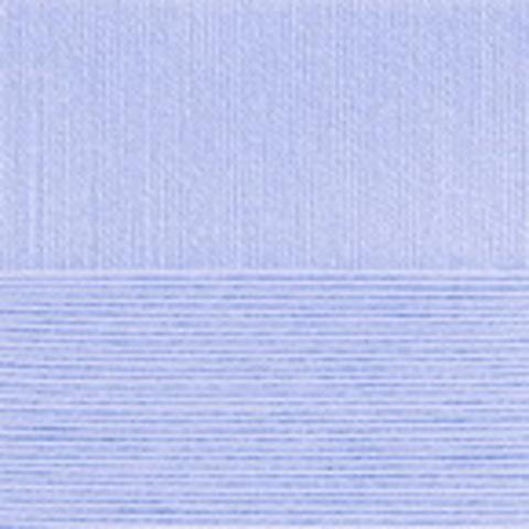 Купить Пряжа Пехорка Детская новинка Код цвета 025-Кристалл | Интернет-магазин пряжи «Пряха»