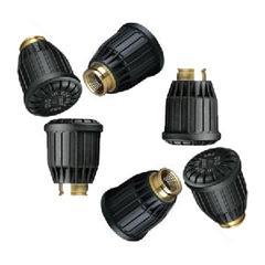 Купить датчики давления в шинах ParkMaster TPMS 6-12 напрямую от производителя, недорого с доставкой.