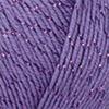 Пряжа CALICO Simli Nako 10287 (Фиолетовый)
