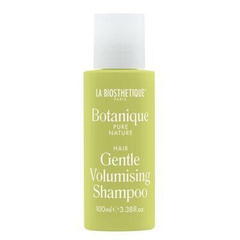 La Biosthetique Gentle Volumising Shampoo 100 ml