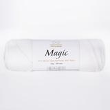 Пряжа Infinity Magic 1002 белый