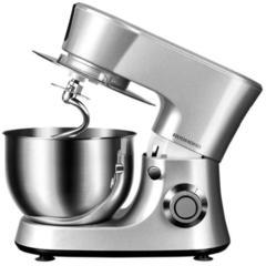 Кухонная машина REDMOND RKM-4035