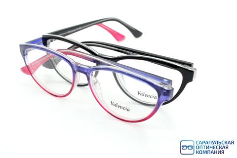 Оправа VALENCIA V42287